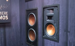 These Are Best In Wall Speakers in 2021