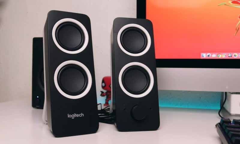 Best Computer Speakers Under 100 That You Must Try