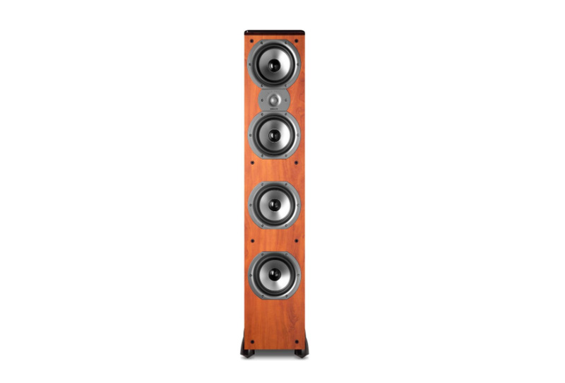Polk Audio TSi500 floor standing speaker