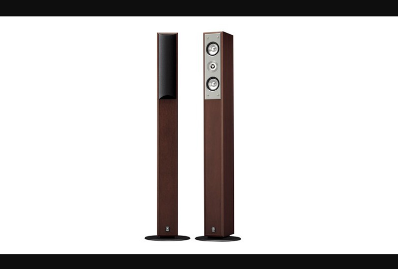 You are currently viewing 9 Best Budget Floor Standing Speakers