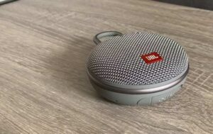 Read more about the article Best Bluetooth Bathroom Speakers Under 100