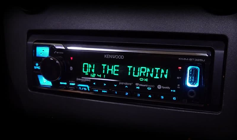 Read more about the article 10 Best Single Din Car Stereo To Buy In 2021