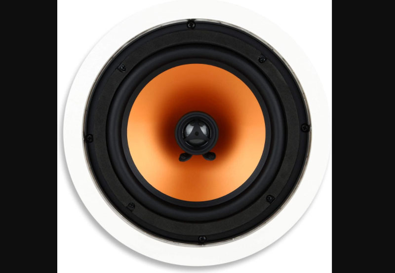 Read more about the article Best In-Ceiling Speakers Audiophile To Buy In 2021