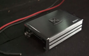 Read more about the article What Does An Amplifier Do In A Car? Best Way Explained.