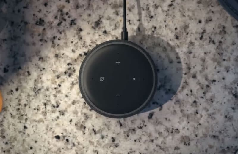 Read more about the article How Do Smart Speakers Work? Best Way Explained In 2021