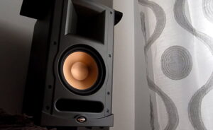 Read more about the article Top 10 Best Klipsch Bookshelf Speakers Review In 2021
