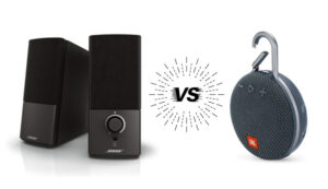Wired Vs Wireless Speakers. Which One Is Best For You In 2021?