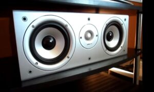 Read more about the article Best Center Channel Speaker Under 500 You Need In 2021