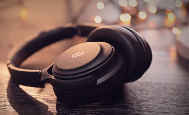 What Is Active Noise Cancellation? Best Explained With 3 Types.