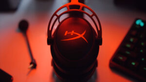Top 10 Best Gaming Headset Under $100