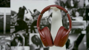 Best Skullcandy Headphones To Buy In 2021