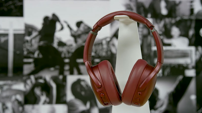 You are currently viewing Best Skullcandy Headphones To Buy In 2021