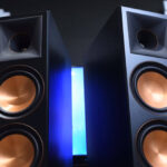 10 Best Floor Standing Speakers For Music In 2021