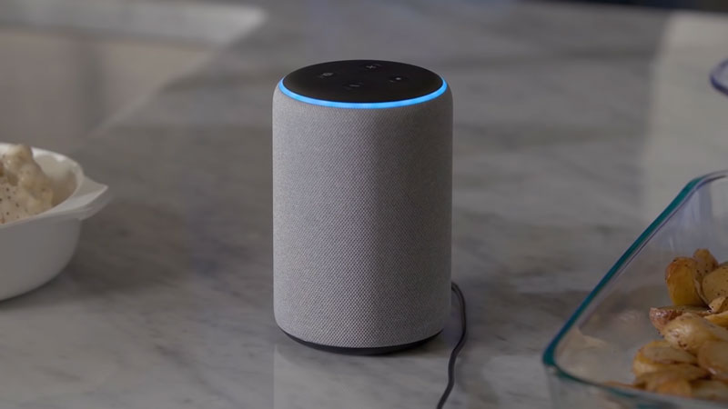 Read more about the article 10 Best WiFi Speakers You Should Look For (2021)