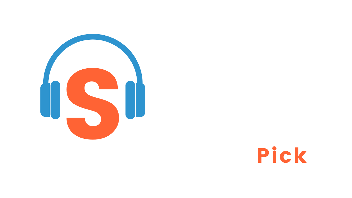 SmartGadgetPick
